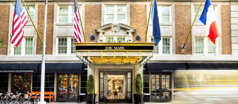 The Mark Hotel (New York)