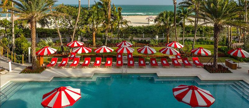 Faena Hotel (Miami Beach)