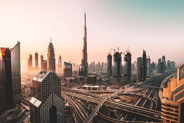 11 Best Luxury Hotels to Choose in Dubai in 2019