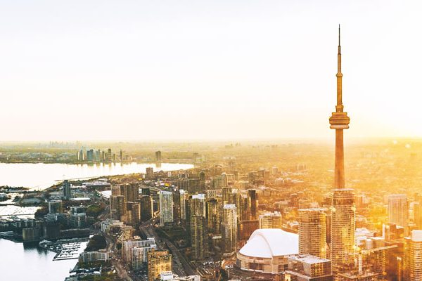 Top 15 Best Hotels in Toronto in 2019
